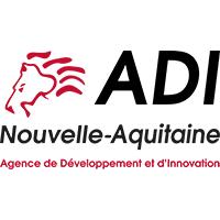 Agence de développement et d'innovation Nouvelle-Aquitaine