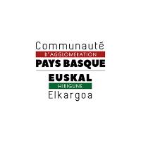 Communauté d'Agglomération du Pays Basque