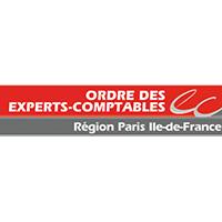 Ordre des Experts Comptables - Région Paris Île-de-France