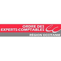 Ordre des experts comptables - Occitanie